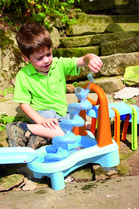 Haba Water Play - in stock May 2013