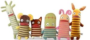 sorgenfresser-pluesch-booboo-dolls-plush 2