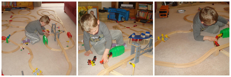 Plans Brio Train Table PDF Download build wood window screens
