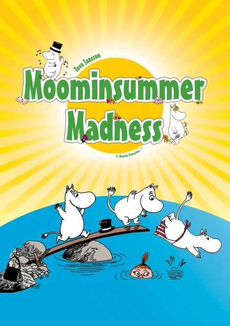 Moomins-Show-Image-Press
